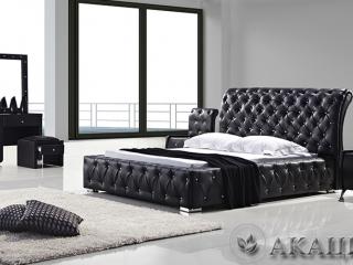 Кровать арт. B032