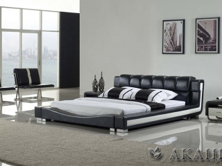 Кровать арт. 6082