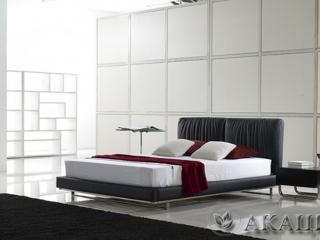 Кровать арт. B008