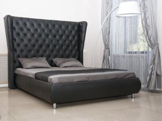 Кровать арт.LI1081.6