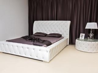 Кровать арт. B032.6