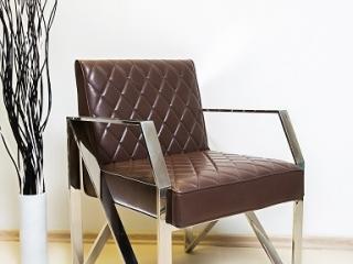 Кресло арт. А2305