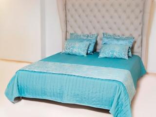 Кровать арт. LI1081.8